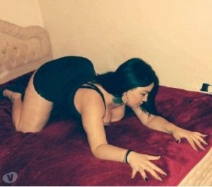 Sapha party adult dating in Llandudno Junction